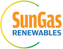 SunGas Renewables